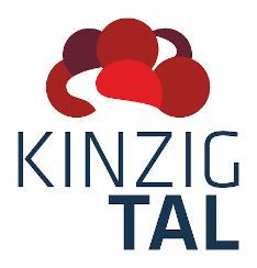 Logo Kinzigtal