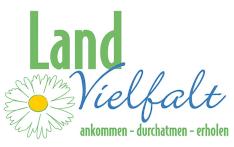Logo Landvielfalt